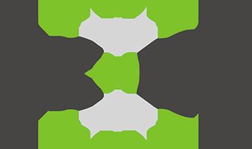 Install — SCOOP 0 7 2 dev documentation